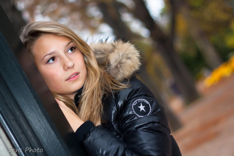 Laurine IMG_5685