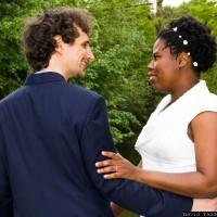 Photographie de mariage par Sens Photo, photographe