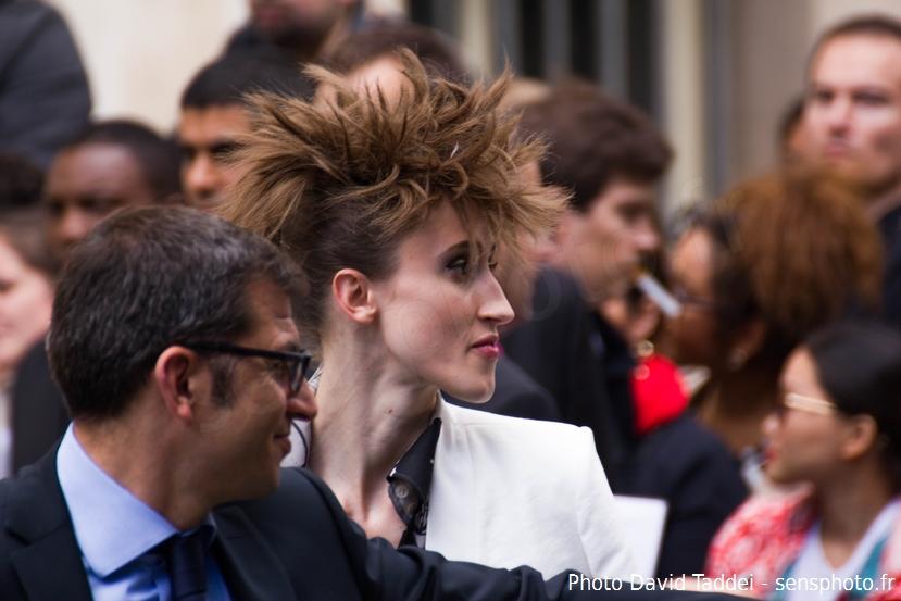 Fashion Week Chanel_03
