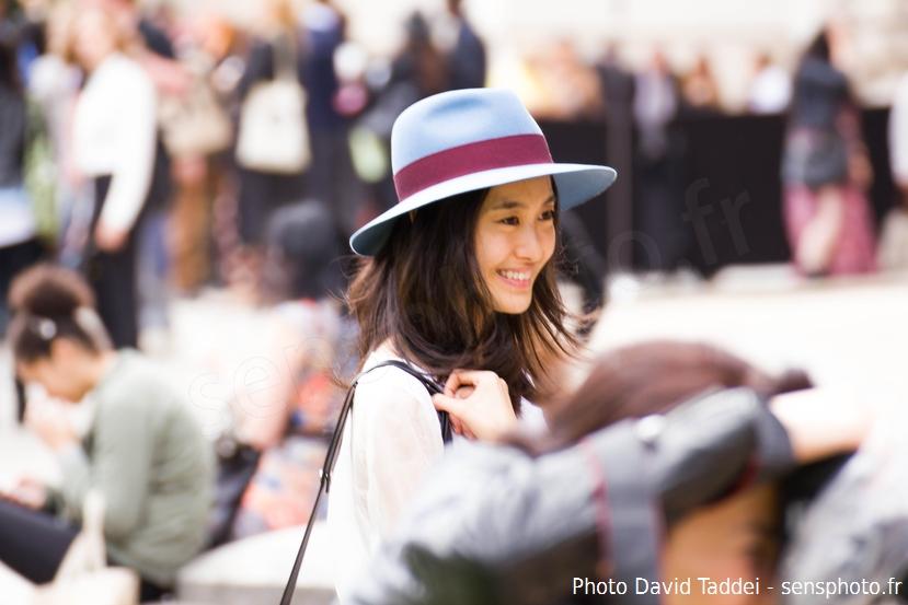Fashion Week Chanel_05