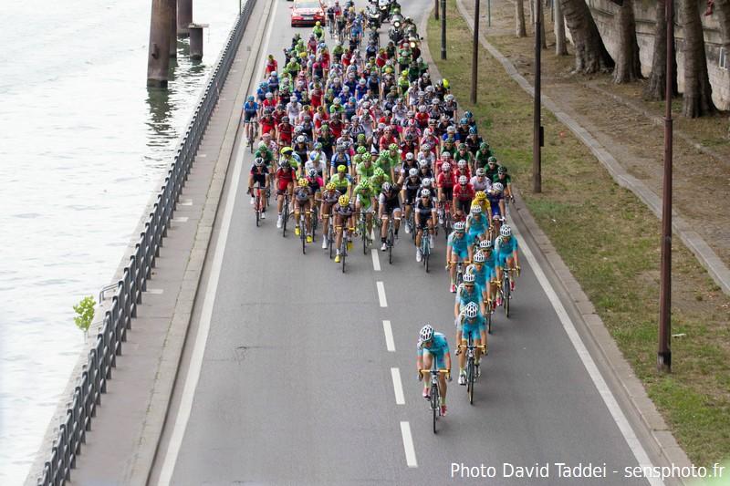 Tour de France 2014 - 1