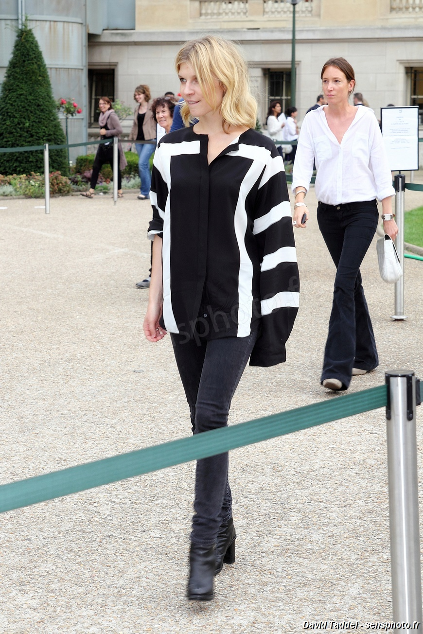 Paris_Fashion_Week_08
