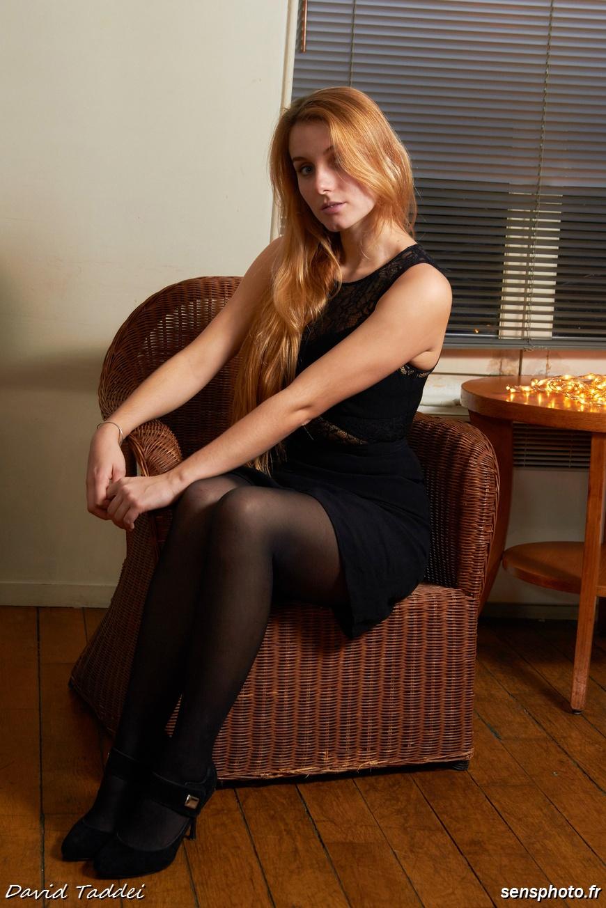 Alyssa Naudin 14