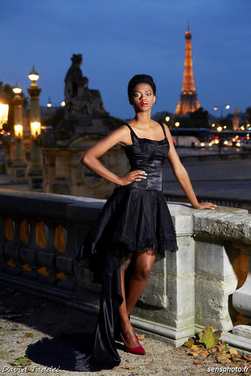 Diane Fonkoua 09
