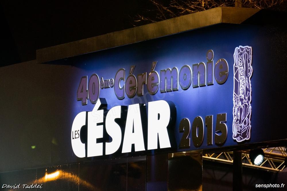 Césars 2015 IMG_2263
