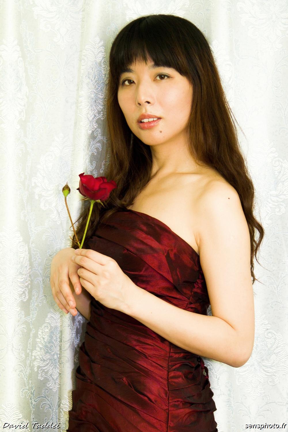 Lina 07