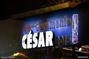 César 2015