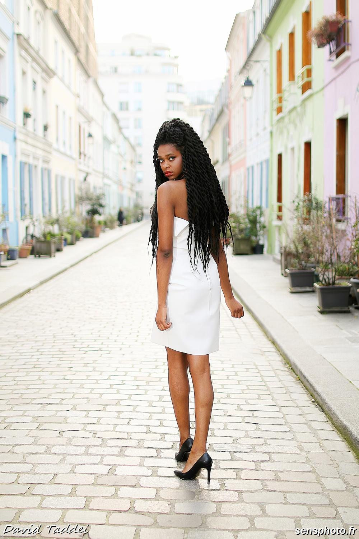 Diane Emmanuelle C Paris 1 - 3