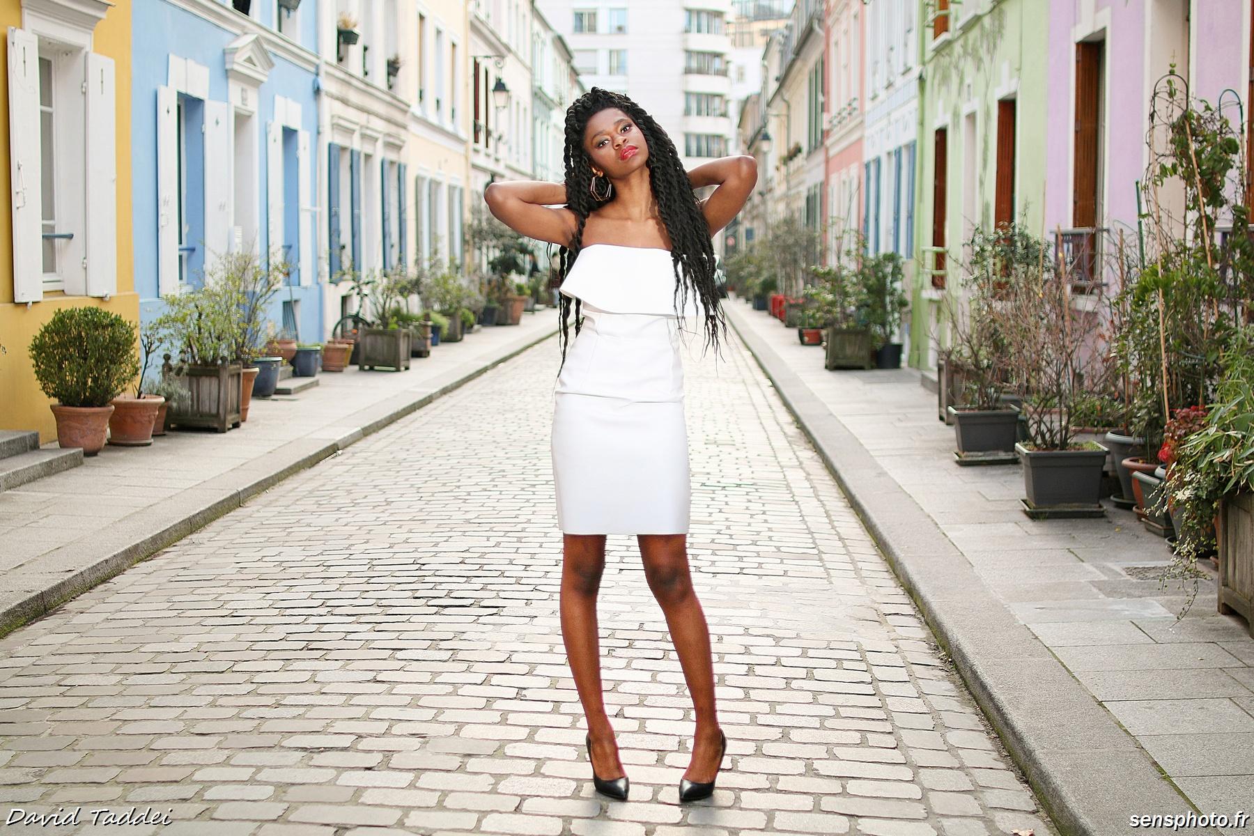 Diane Emmanuelle C Paris 1 - 4