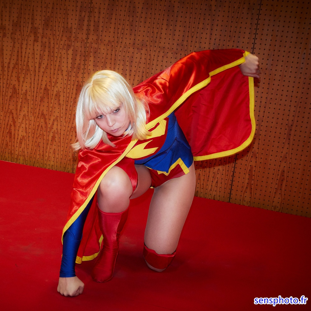 Cosplay Play It Festival 2015 03