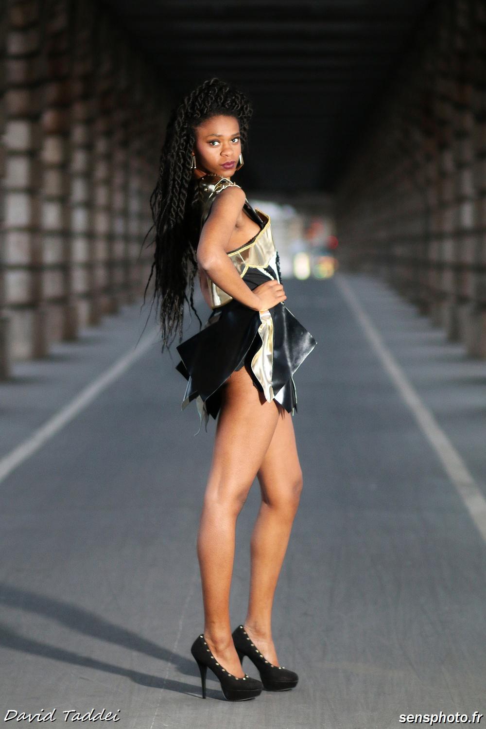 Diane Emmanuelle C Paris 5 - 03