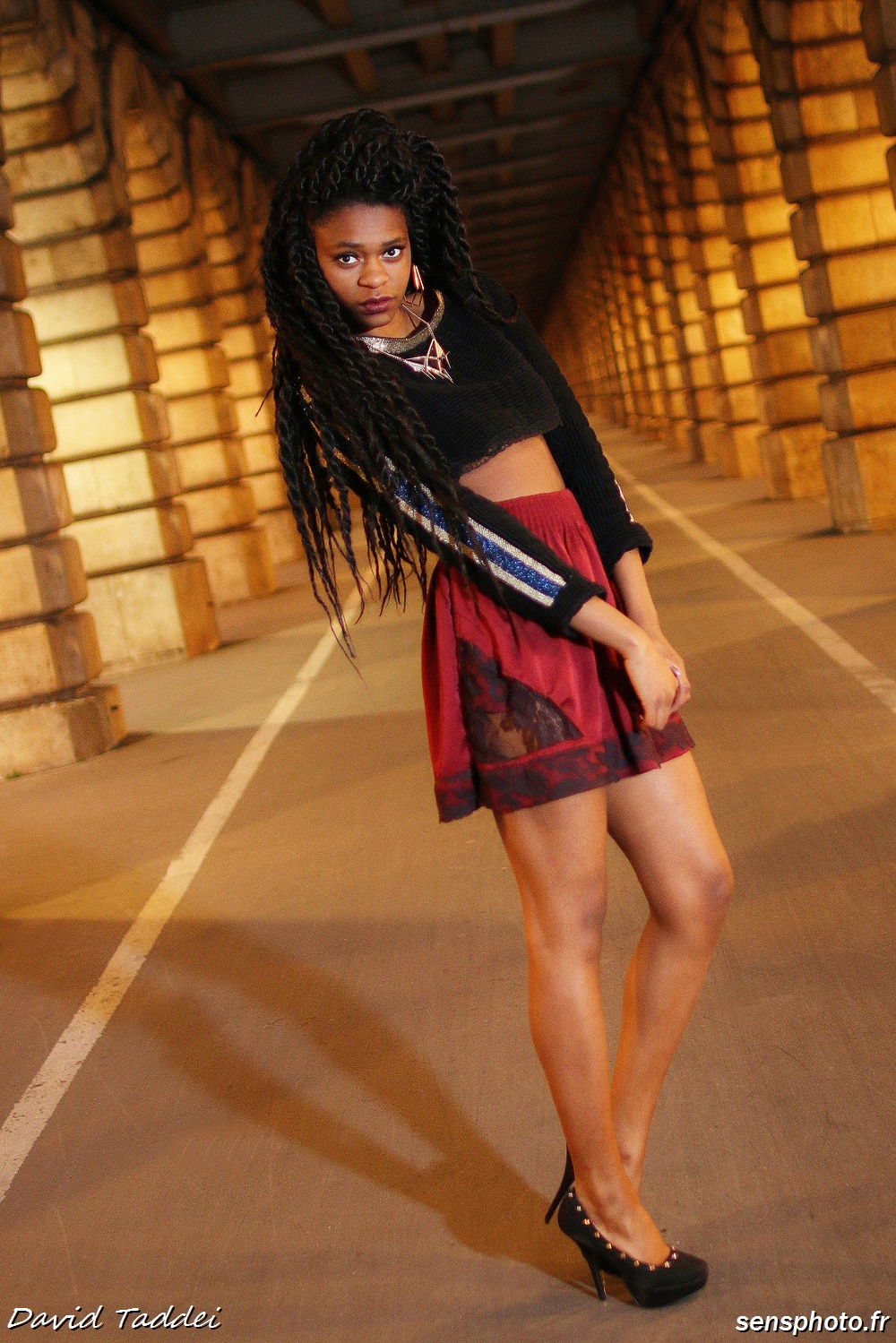 Diane Fonkoua Emmanuelle C Paris 6 - 01