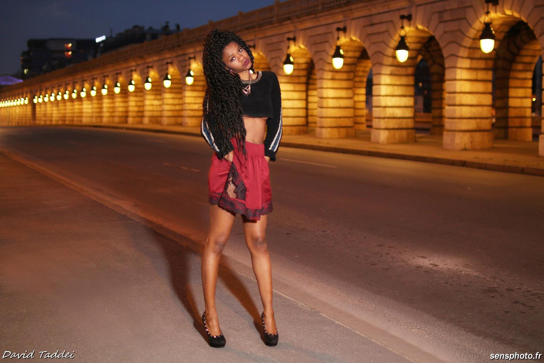 Diane Fonkoua Emmanuelle C Paris 6 - 05