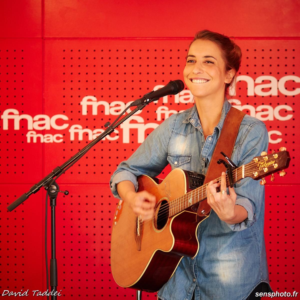 Emilie Gassin 3