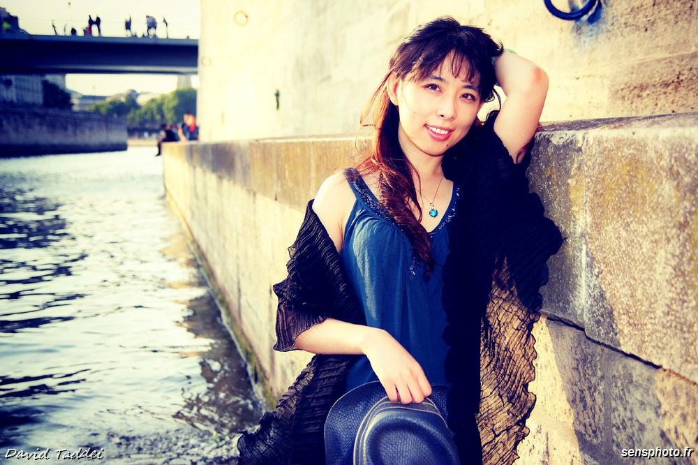 Lina 4