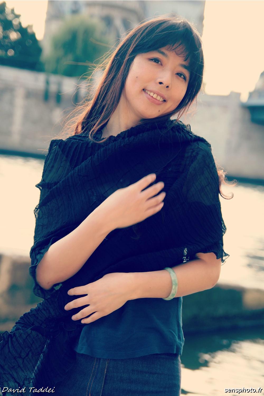 Lina 6