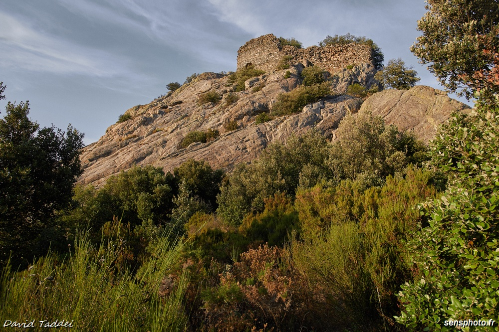 Castell Ultrera 01