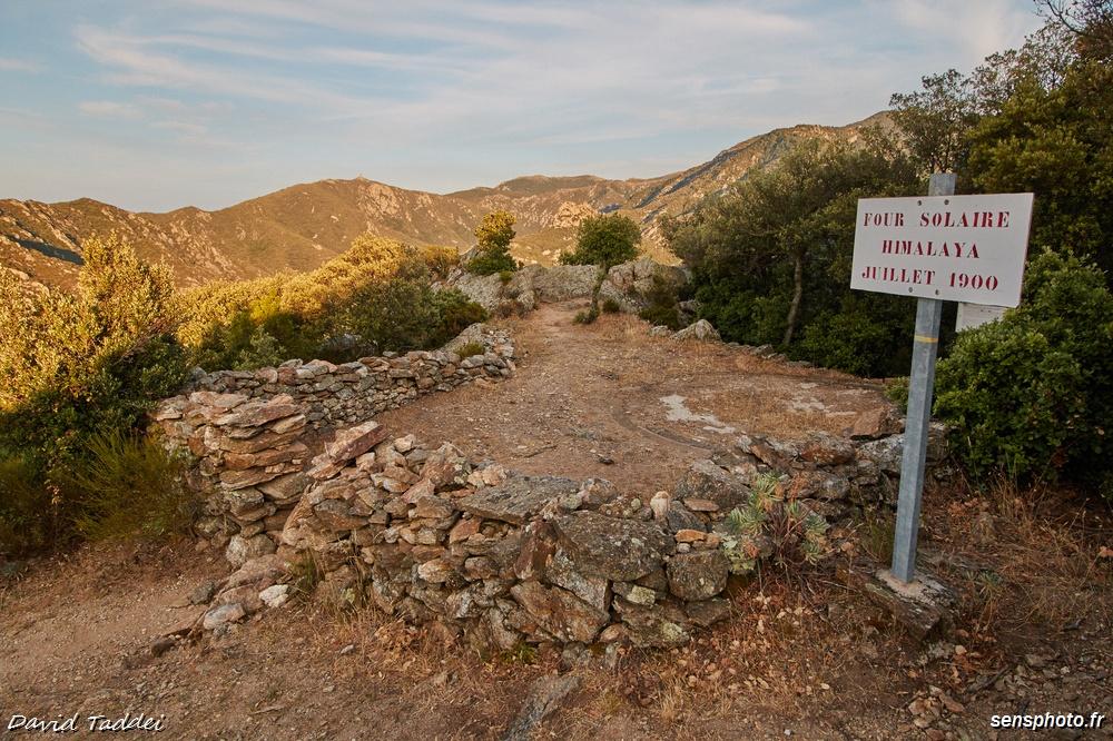 Castell Ultrera 02