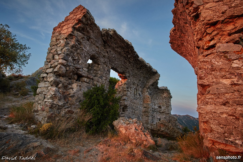 Castell Ultrera 06