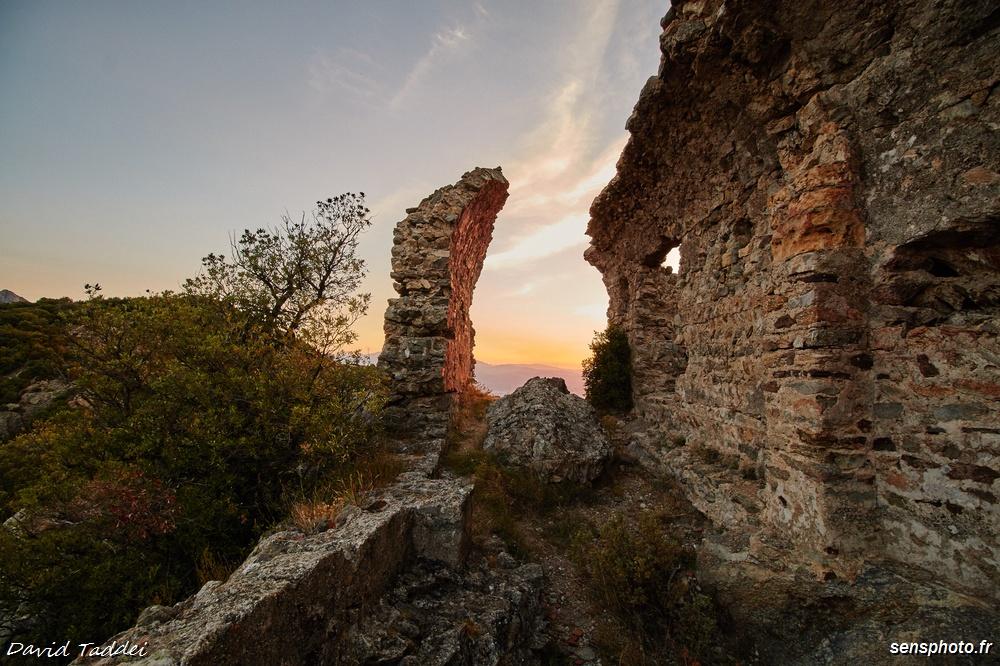 Castell Ultrera 07