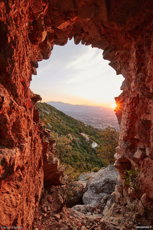 Castell Ultrera 10