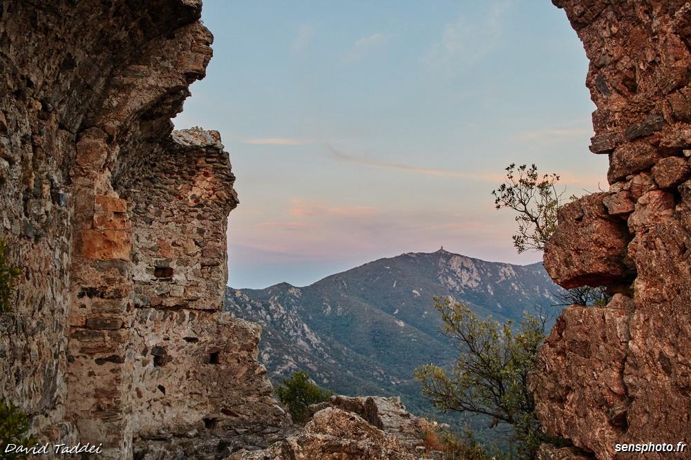 Castell Ultrera 11