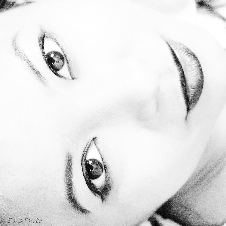 Thia face IMG_0739-2