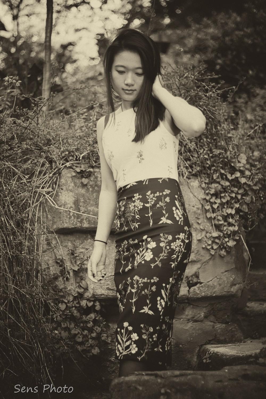 Miss Yu 02