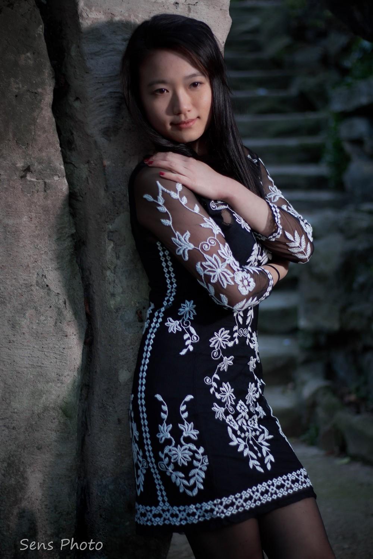 Miss Yu 03