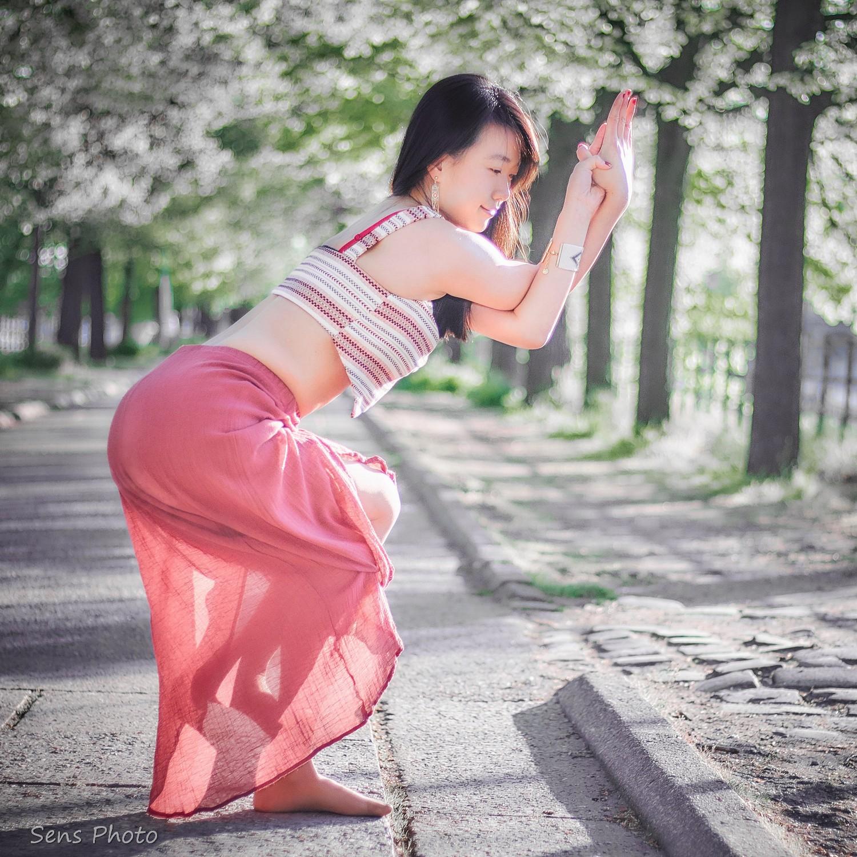 Miss Yu 06