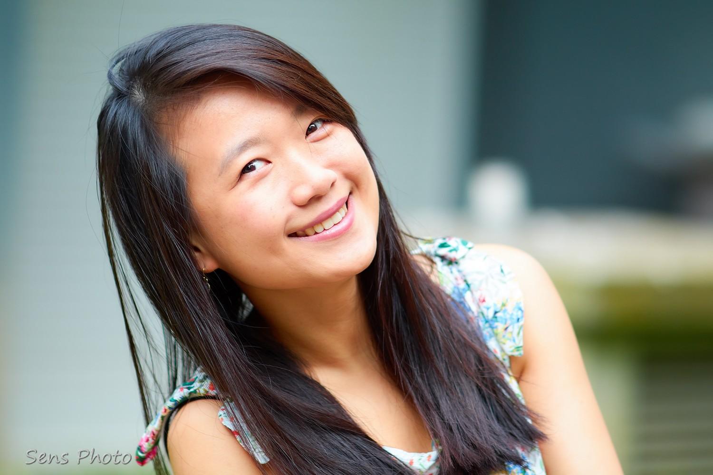 Miss Yu 08