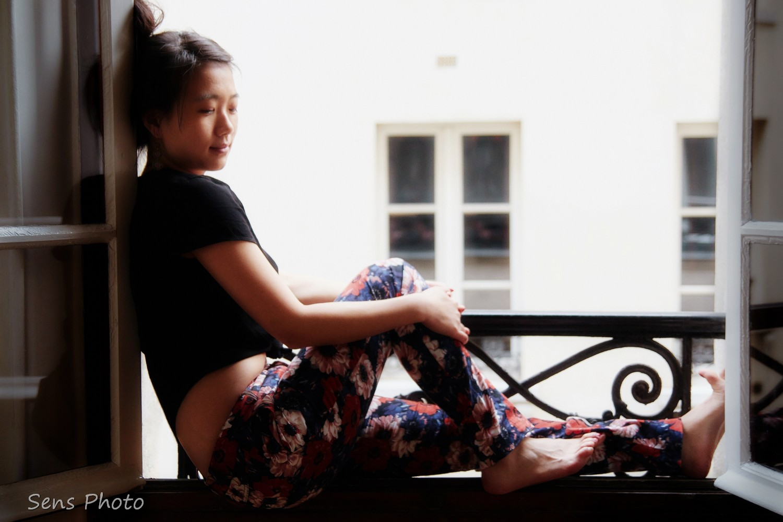 Miss Yu 09