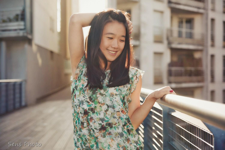 Miss Yu 11