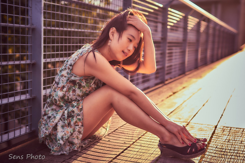 Miss Yu 12