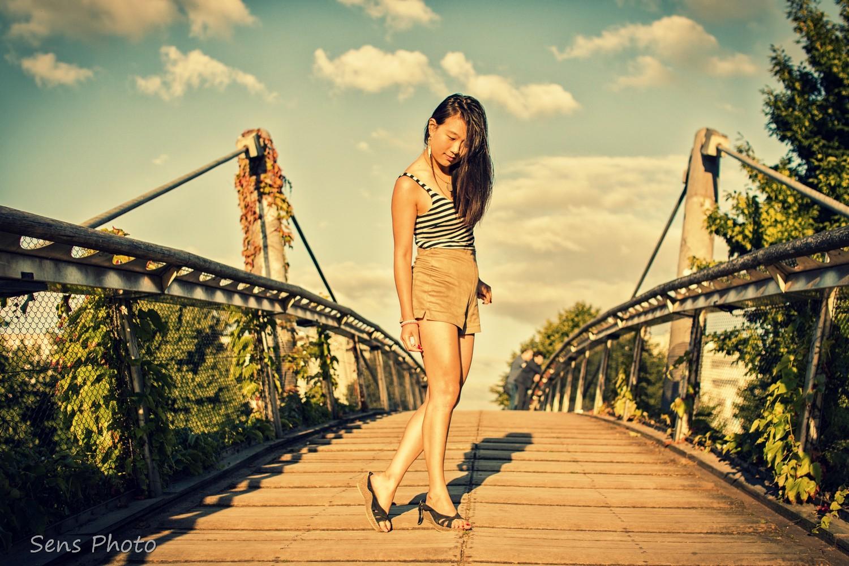 Miss Yu 13