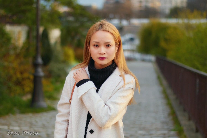 Sylvie - IMG_5415 2-4