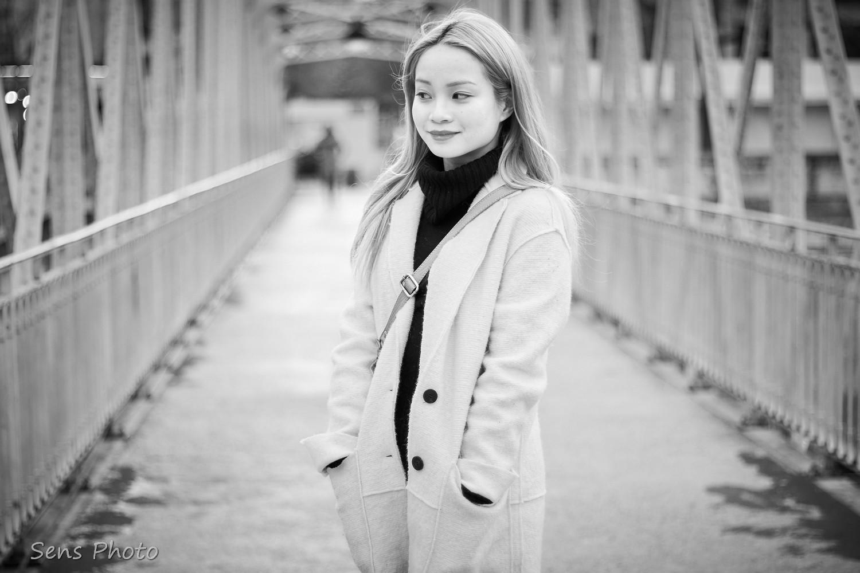 Sylvie - IMG_5506