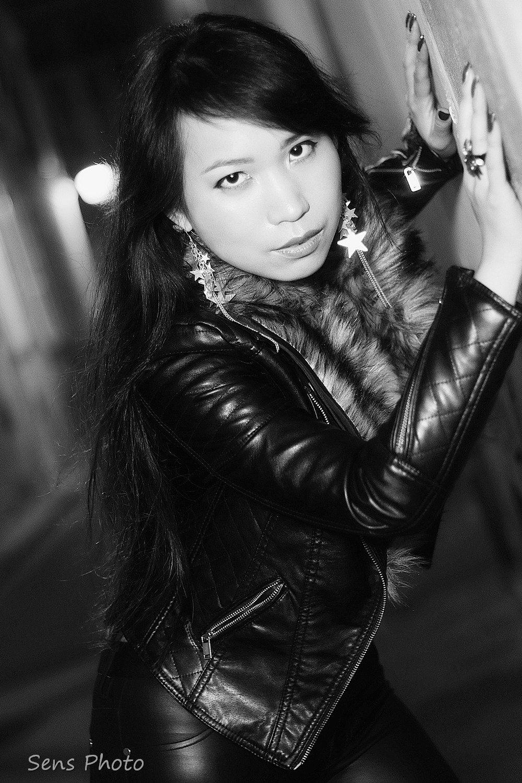 yuan-lin-by-sens-photo-05